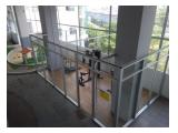 Sewa Bulanan / Harian Apartemen Easton Park Jatinangor - Studio Full Furnished