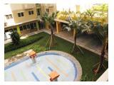 Pool Anak