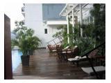 Marbella Kemang Residence