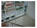 City Loft Sudirman