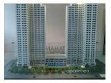 Apartemen Taman sari Semanggi