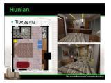 desain ruangan