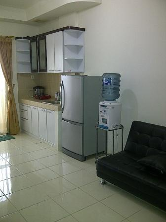 Podomoro City Archives Page 30 Of 35 Jakarta Apartments For Rent