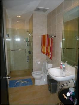 Essence Apartment For Rent In Dharmawangsa On Tower