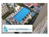 view pools gandaria heights