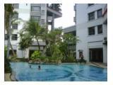 Grand Tropic