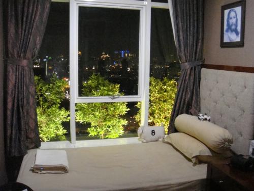 Apartemen Dijual di Thamrin Jakarta Pusat – The Premiere Thamrin