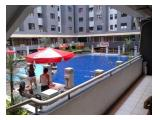 apatement laguna pluit