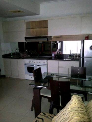 Sewa Apartemen Waterplace Surabaya Harian / Mingguan / Bulanan – 2