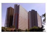 Buah Batu Park Apartment