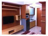 Apartment Margonda Residence 2