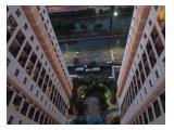 Kelapa Gading Square ? City Home (MOI)