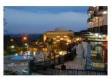 Marbella Hotel Suites