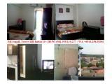 small room lantai 10
