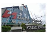 Apartemen Grand Kartini