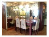 Dining room / ruang makan