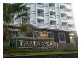 Tamansari Sudirman Executive Residences