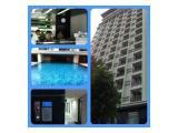 Apartment facility