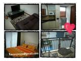 1 BR 7th floor, pool view, corner unit