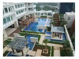 Kuningan City / Denpasar Residences Apartment