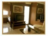 Apartemen Majesty