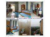 big lantai 9 dengan water heater