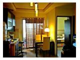 apartment mediterania garden residence 2