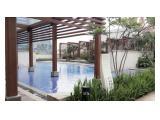 Denpasar Residence � Kuningan City