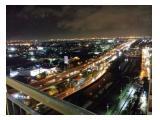 City Home MOI Kelapa Gading Square
