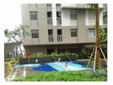 Bay Mansion Pluit