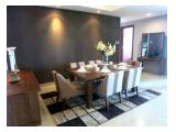 Dining room 180m2