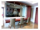 Dining room 185m2