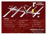 Map/Peta