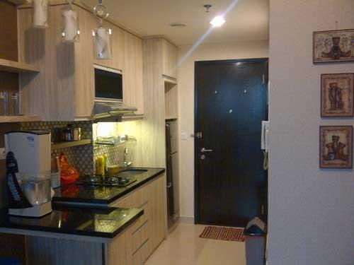 sewa apartemen westmark taman anggrek di jakarta barat harian rh sewa harian com