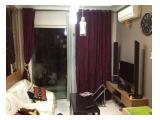 City home kelapa gading square