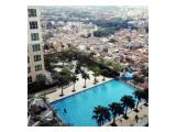 Apartment Gandaria Heights