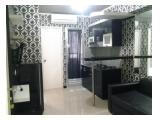 Sewa Apartemen Kalibata City Regency