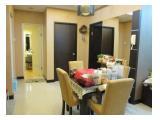 living room (iii)