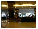 Great Western Resort - Serpong