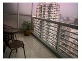Cityloft sudirman apartment