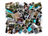 apartment mediterania garden resident