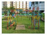 Children play ground