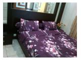 Cityhome / Frenck Walk / Gading Resort ( Mall Off Indonesia / MOI )