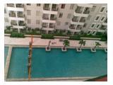 apartment gardenia boulevard pejaten
