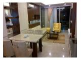 Residence 8 @Senopati SCBD