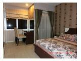 Cosmo Terrace,Thamrin City,