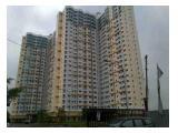 Pakubuwono Terrace South Tower