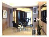 Casa Grande Residence @ Mall Kota kasablanka