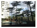 1 Park Residences
