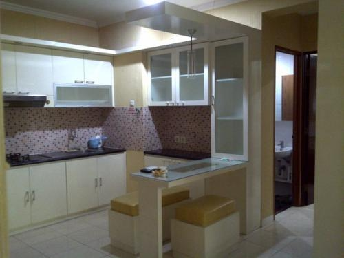 Casablanca Mansion Apartment For Rent 2 Br Furnished